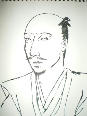 【京都検定】織田信長・豊臣秀吉・徳川家康
