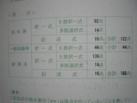 IMGP0334