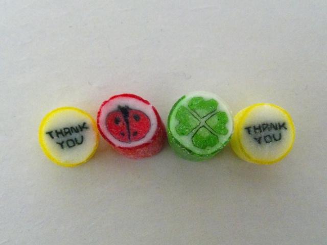 パパブブレのキャンディが可愛すぎて萌え死にそうな件
