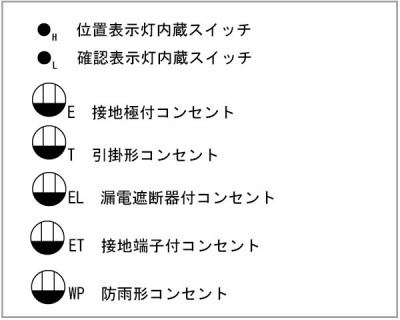 2denzukigou