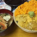 北海道で食べた美味しいもの・お土産リスト2016(順不同)