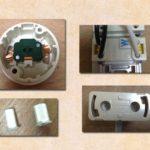 第二種電気工事士技能対策:見直しとリカバリーの「練習」をする
