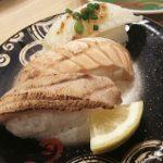 トリトン(ソラマチ店)北海道・懐かしの味