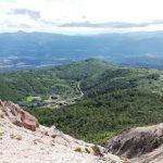 ニセコ・イワオヌプリへの登山(23年ぶり2回目の登頂!)