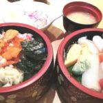 北海道で食べたもの&お土産品(2018年夏Ver.)