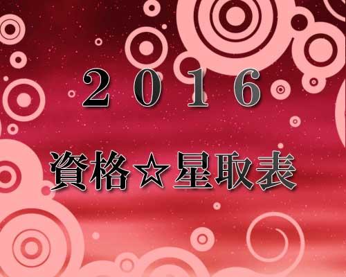 2016hosi