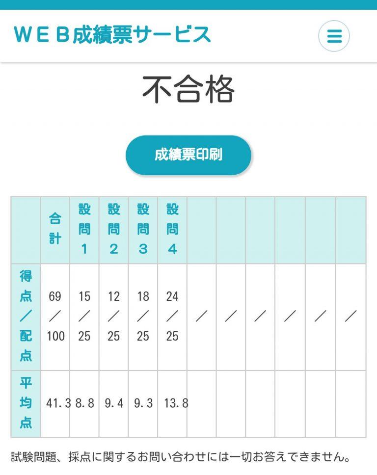 難易 度 一級 簿記 簿記3級・2級・1級の難易度の差ってどれぐらい?簿記講師が答えます。[簿記の学校サーチ]